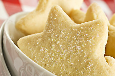 Sugar Cookie Soap / Candle Making Fragrance Oil 1-16 Ounce ****FREE SHIPPING****