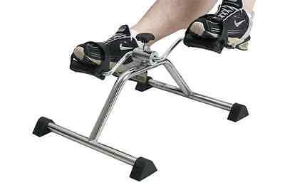 Patterson Medical Pedal Exerciser