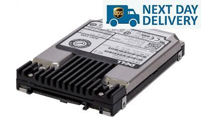 "Dell 800Gb 12Gbps 2.5"" Sas Solid State Drive Ssd - M91Tj Px04Smb080"