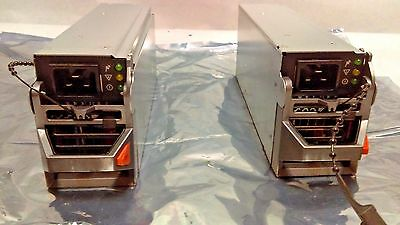 Lot of 2 - Dell A2360P-00 Maximum Output 2360W Power Supply - USED