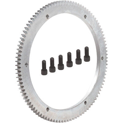 Rivera Starter Ring Gear 102-Tooth for 1994-1997 Harley Big Twin