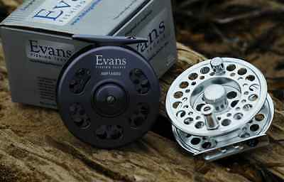 Fly Fishing Reel    Quality ...