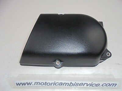 Yamaha X-Max 250 ( 2006 ) 5Gm154710000 Carter Motore Presa D'aria Air Duct Cover
