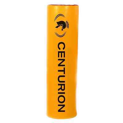 Centurion Rugby Tackle Bag - Yellow, Junior