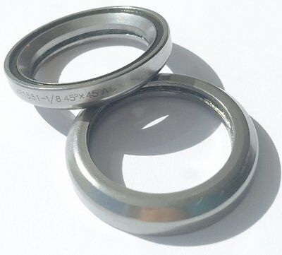 "FSA MR155 45 x 45 1 1/8"" Headset Bearing"