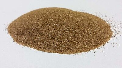 Apricot Seed Powder for soaps, scrubs, gels FREE SHIPPING 1 oz. - 1 lb.