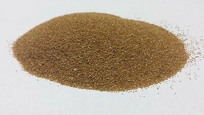 Apricot Seed Powder for soaps, scrubs, gels, etc. FREE SHIPPING 1 oz. - 5 lb.