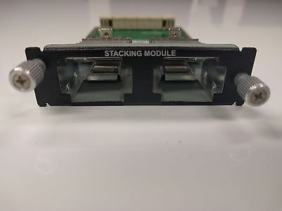 Dell 0YY741 Stacking Module
