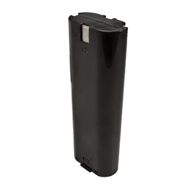 Batteria Battery per Makita 7,2V 7000 7001 7002 7033 1916799 6010D 6010DL 1,3Ah