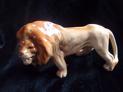 Lovely china Lion ornament