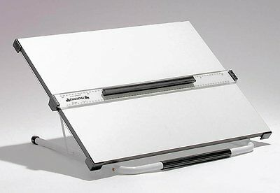 Blundell Harling A1 Challenge/Ferndown Drawing Board