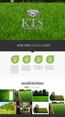Quality Grade A cultivated Turf lawns lawn grass for garden and sports grounds