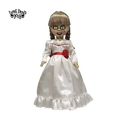 Living Dead Dolls Presents: The Conjuring - Annabelle.