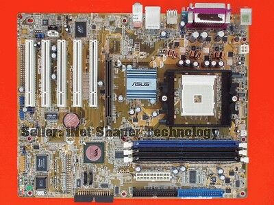 ASUS K8V-XE SERVER MOTHERBOARD DRIVERS FOR MAC