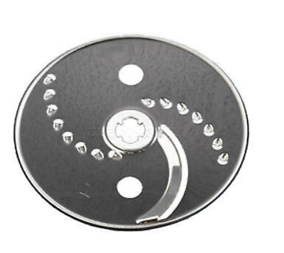 Moulinex Companion Accessorio Disco Grattugia Grosso C-H Ms-0A21446 Originale