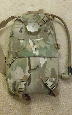 british military BCB hydration bladder camelbak source reservoir new