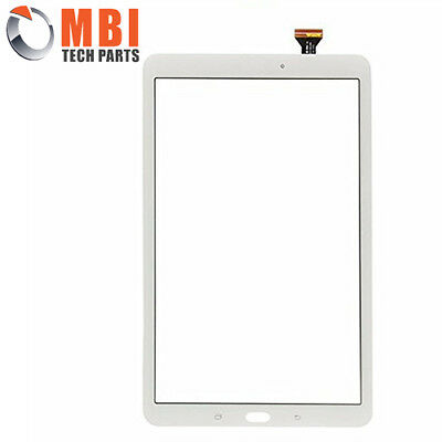 """Samsung Galaxy Tab E T560 T561 9.6"""" Replacement Touch Screen Digitizer White"""