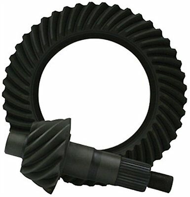 Yukon YG GM14T-342 High Performance Ring and Pinion Gear Set for GM 14-Bolt Truc