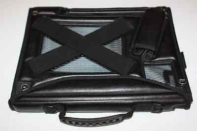 SOFTSTEEL CASE/BAG--PANASONIC TOUGHBOOK CF-18 CF-19 Toughbook Involucro Cover