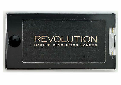 makeup revolution mono eye shadow in eden - 3.3g