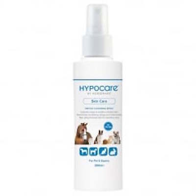 Hypocare Equine Wound Care, Infections, Mud Fever, Skin Irritations, First Aid