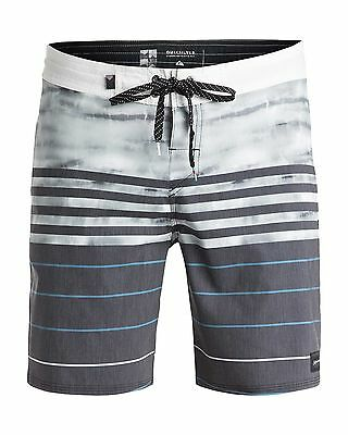 """NEW QUIKSILVER™  Mens Swell Vision Dye Vee 18"""" Boardshort Surf Board Shorts"""