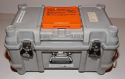 SUMITOMO TYPE-71C DIRECT CORE MONITORING FUSION SPLICER W FC-6RS CLEAVER 3472arc