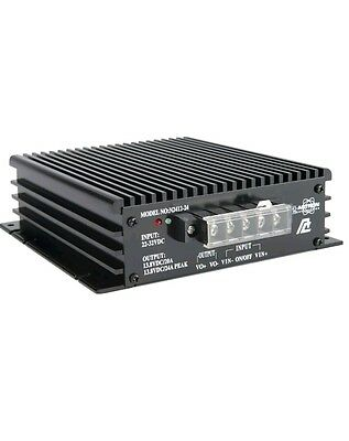 N2412-24 Astron Step-Down DC/DC Converters