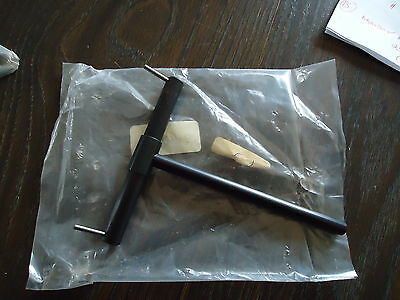 New Electroglas Forcer Lift Tool #246633-001