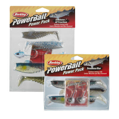 30PLUS X-Strong Barbed Trebles, pike & perch fishing, pike rigs, pike traces