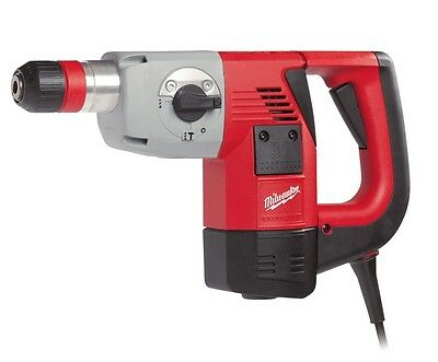Milwaukee ROTARY HAMMER Drill SDS+ 900W PLH32XE PLH 32 XE 32mm 3-Mode #769572
