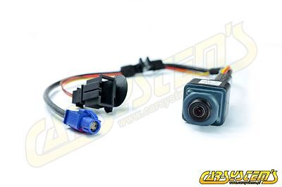 ► Original VW Rückfahrkamera 5K0980551 Kamera Rear View Camera Neu RVC RFK LOW