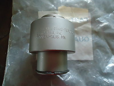 "New Torq Tender By Helland(Clutch For Oven 3/4"" Shaft)#0700 9356, 300 In/Lb. C"