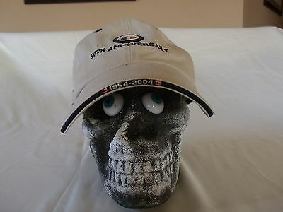U.S. Amature 50th Anniversary Arnold Palmer Ball Cap
