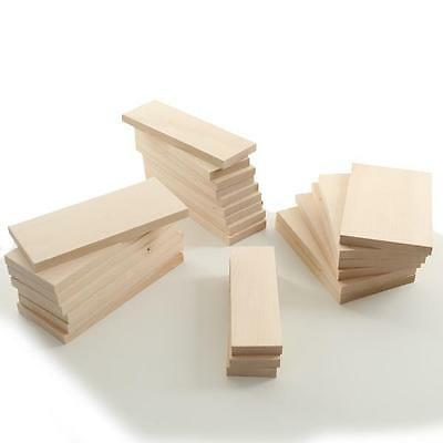 Lime Relief Carving Blanks 15mm thick.