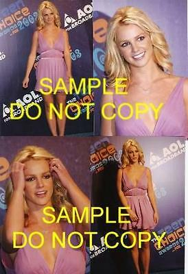 #dd605 Beautiful BRITNEY SPEARS 5 SIZZLING Candid photos