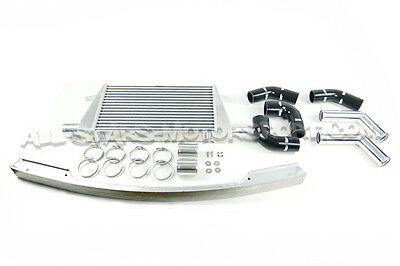 Echangeur Forge Audi S3 8L Intercooler FMINTS3
