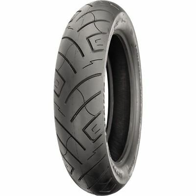 130/70-18 Shinko 777 Heavy Duty Front Tire