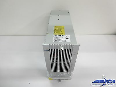 Ericsson Bml 901 88/1 Power Module Rectifier