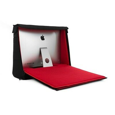 Apple iMac 21.5 inch Padded Carry Case - Shoulder Bag