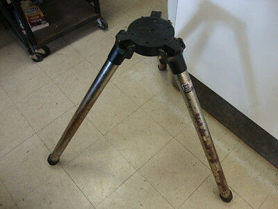 "Meade Field Tripod for 8"" and 10"" schmidt cassegrain telescope"