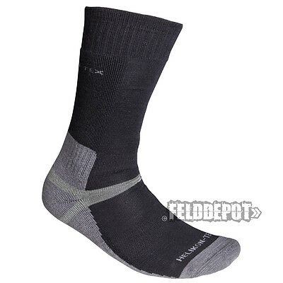 Helikon-Tex Lightweight Socks Coolmax® Sommersocken 39-46