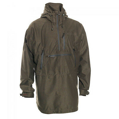 Deerhunter Avante Smock Stalking Shooting Hunting Jacket