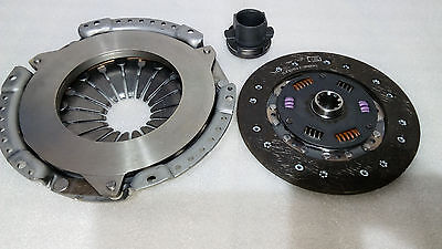 BMW M3 E30 Clutch Kit Kupplungssatz S14 OEM Genuine New