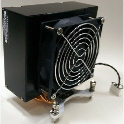 New HP HEATSINK & FAN ASSY FOR HP Z440 / Z640 workstation  749554-001 782501-001