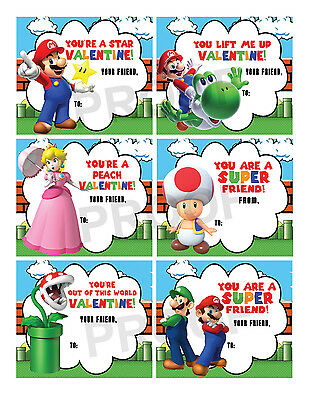 photo about Pokemon Valentine Cards Printable identified as POKEMON VALENTINES FOR Clroom University Valentines Working day Playing cards