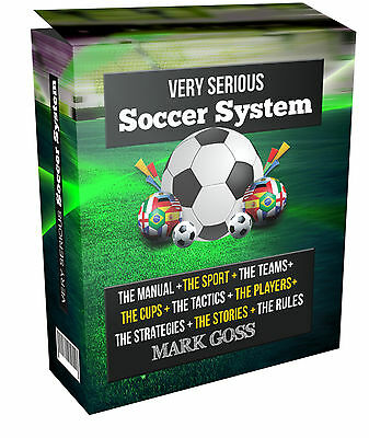 Make Monery Online Ultimate Football Betting System Gambling Strategy