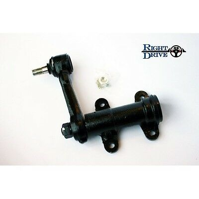 Idle Arm for Mitsubishi Pajero