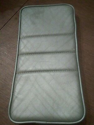 Corvette C4 Center Console Pad 1984-1995