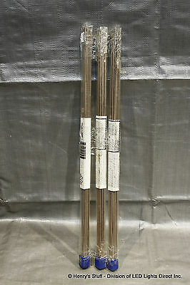 "Silvaloy 5 - 3/32"" Round Rods - 20 in each 1LB Package - SKU1510A to C"